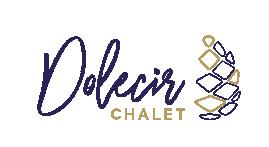 Dolecir Chalet