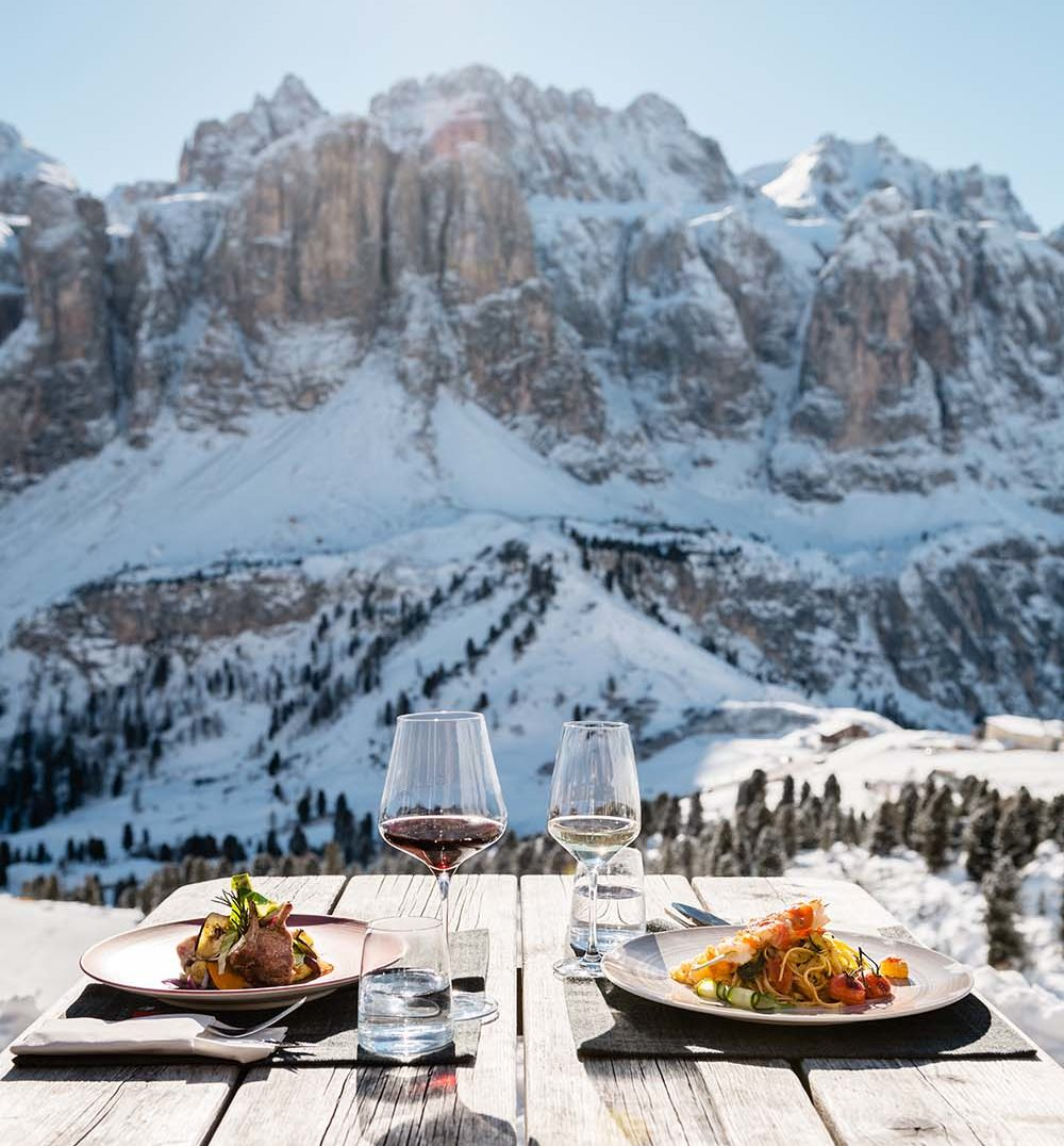 AB_Ski Gourmet_by IDM Sueditrol - Alex Moling (5)