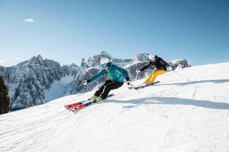 AB_Skiing_by IDM Suedtirol - Alex Moling (25)