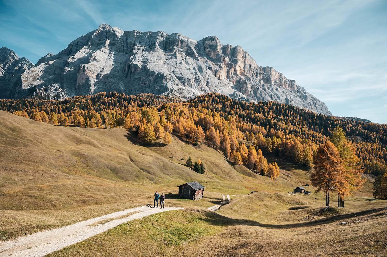 Alta Badia_Autumn_by IDM Suedtirol - Alex Moling (6)