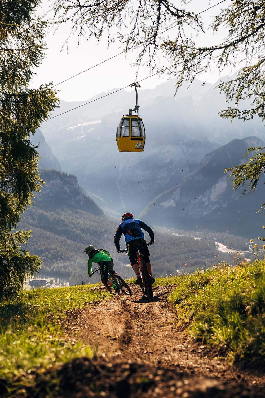 Alta Badia_Bike Beats -Moviment_by Federico Ravassard (2)