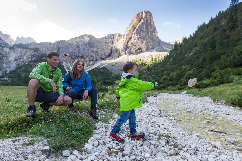 Alta Badia_Famiglia - Family_by Visual Working