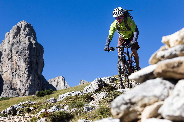 Alta Badia_Mountain Bike_by Visual Working