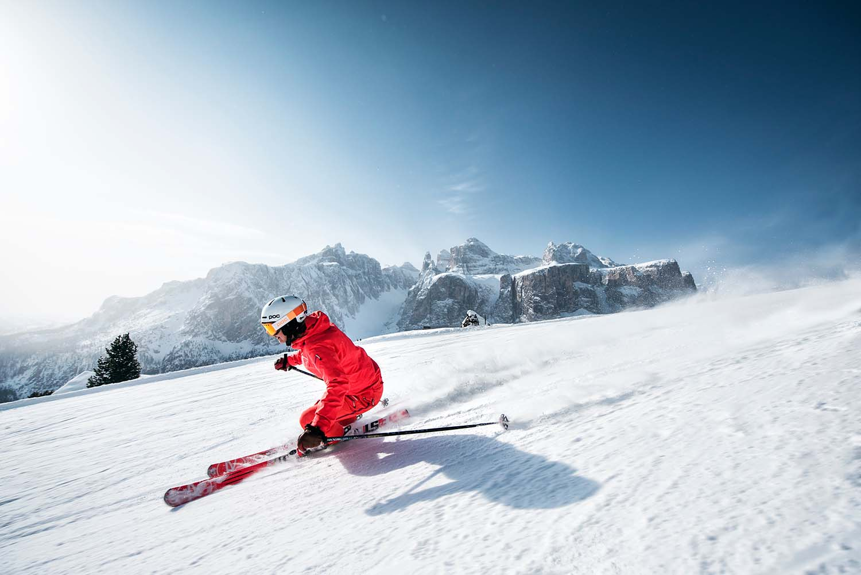 Alta Badia_Ski_by Andre Schoenherr (2)