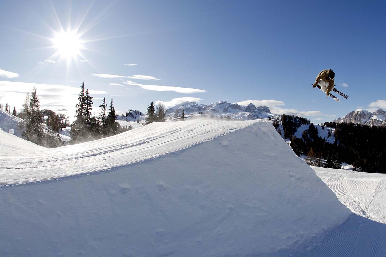 Alta Badia_Snowpark_by Freddy Planinschek (2)