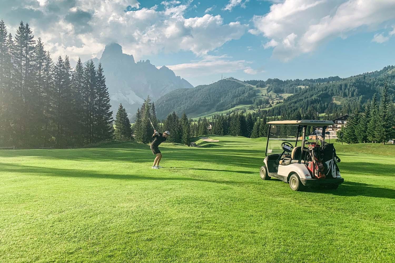 Golf Alta Badia_by Mattia Davare (2)